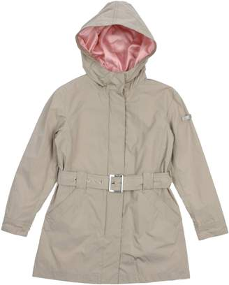 Peuterey Overcoats - Item 41774299EC