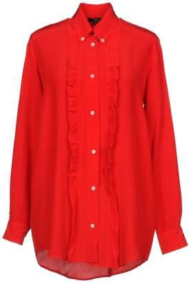 Jejia Shirts - Item 38741896LF