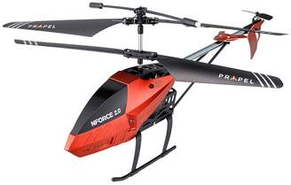 DAY Birger et Mikkelsen Propel Rc Propel RC N-Force 2.0 Remote Control Helicopter
