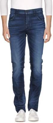 Hudson Denim pants - Item 42657745