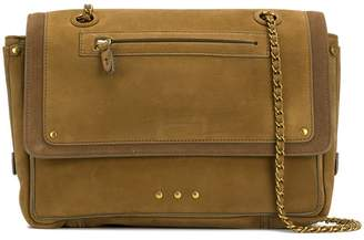 Jerome Dreyfuss Benji shoulder bag