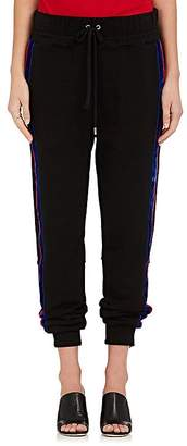 Public School Women's Lucia Cotton Terry Jogger Pants