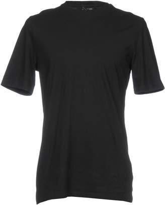 Helmut Lang T-shirts - Item 12142798NX