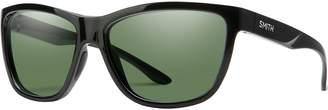 Smith Eclipse ChromaPop Polarized Sunglasses - Women's