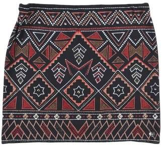Denny Rose Young Girl Skirt