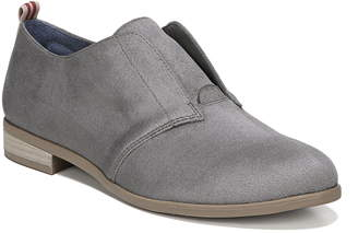 Dr. Scholl's Rialta Slip-On Oxford