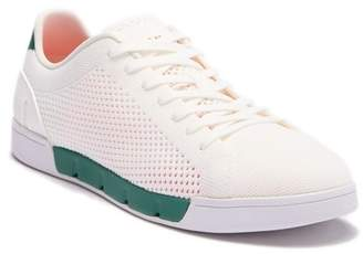 Swims Breeze Tennis Knit Sneaker