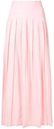 Mara Hoffman Cordelia skirt