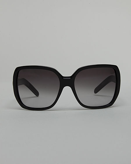 Chloé / Héloïse Sunglasses