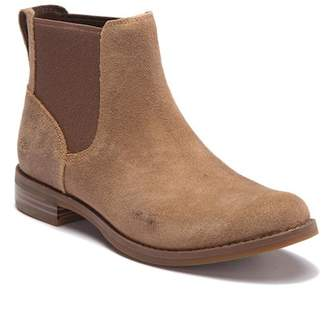 Timberland Magby Low Chelsea Boot
