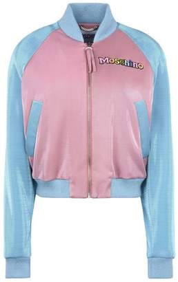 Moschino OFFICIAL STORE Blazer