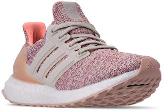 7d088f23ba38d adidas Boys  UltraBoost Running Sneakers from Finish Line