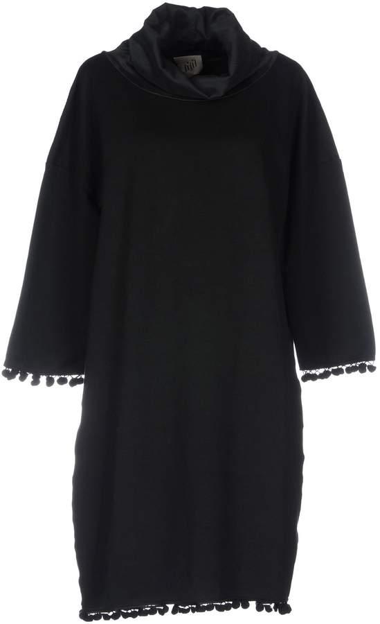 Jijil Short dresses - Item 34733255