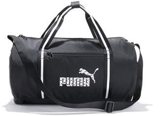 Puma Core Barrel Bag S SportsBag