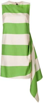 Calvin Klein day designer dress