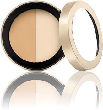 Jane Iredale Circle/Delete(R) Under Eye Concealer