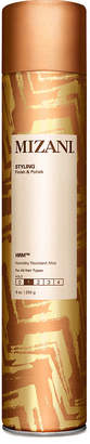 Mizani Humidity Resistant Mist Hair Spray-9 oz.