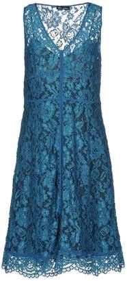 Ter De Caractère Knee-length dresses - Item 34859902NE