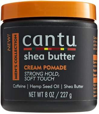 styling/ Cantu Cream Pomade