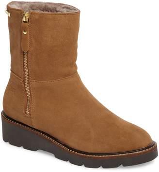 Cougar Gabby Waterproof Boot