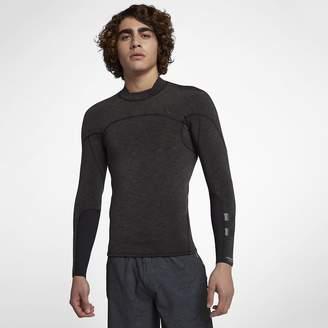 Hurley Advantage Max 2/2MM Jacket Men's Wetsuit