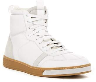 Rag & Bone Flynn High Top Sneaker