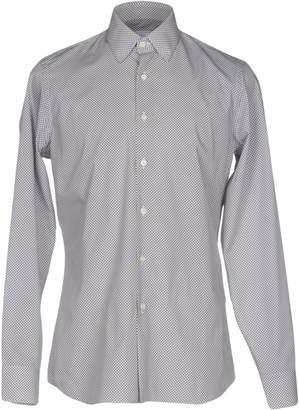 Prada Shirts - Item 38647343MD