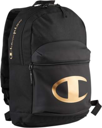 Champion Specialcize Backpack