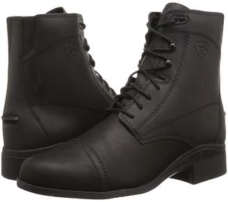 Ariat Scout Paddock Women's Boots