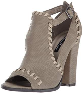 Michael Antonio Women's Jiah Dress Sandal
