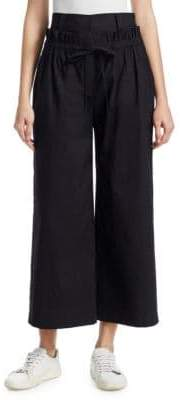 A.L.C. Henderson Wide-Leg Pants