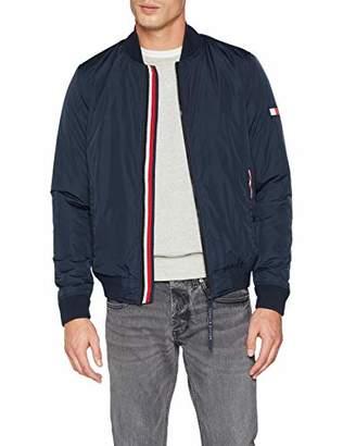 Tommy Hilfiger Jackets For Men - ShopStyle UK 634a70ca29