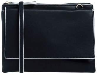 French Connection Cross-body bag