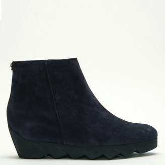 Högl Womens > Shoes > Boots