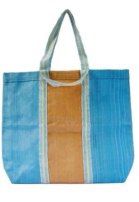 Zwina Habibi - Deckchair Beach Bag