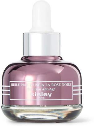 Sisley Paris Sisley - Paris - Black Rose Precious Face Oil, 25ml - Colorless
