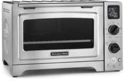 KitchenAid Convection Digital Countertop Oven