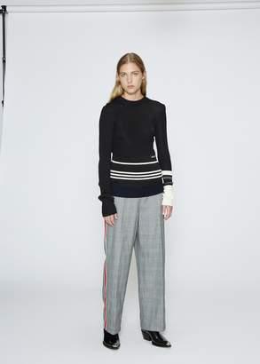 Calvin Klein Crewneck Knit