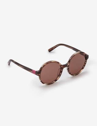 Boden Althea Sunglasses