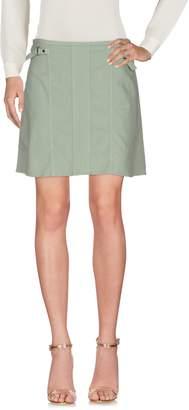 Piazza Sempione Mini skirts