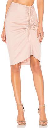 AZULU Caminito Skirt