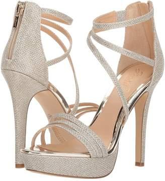 Badgley Mischka Maeva Women's Shoes
