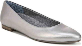 Dr. Scholl's Aston Ballet Flat - Women's