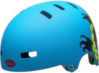Bell Span Helmet - Kids'