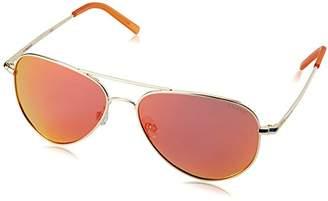Polaroid Unisex Pld 6012/N OZ J5G Sunglasses