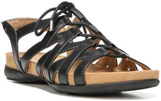 Naturalizer By by Abrielle Women's Sandals