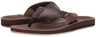Cobian Movember Men's Sandals
