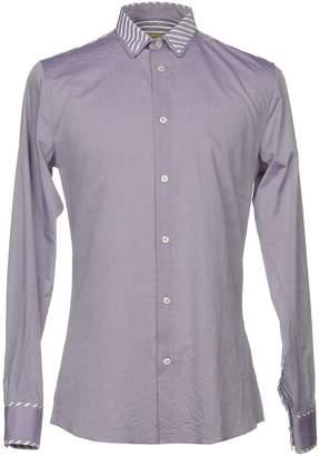 Versace Shirts - Item 38691865PG