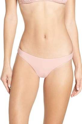 c709f4d0bf Pilyq Pink Swimsuits For Women - ShopStyle UK