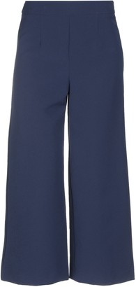 Blugirl Casual pants - Item 13295640RE